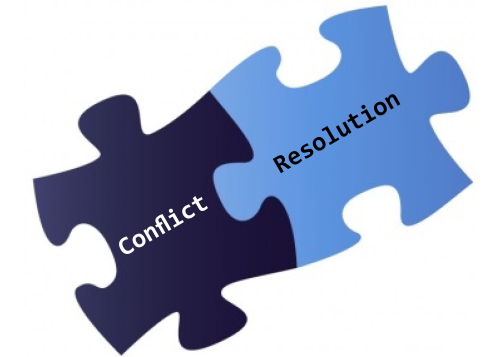 Conflict-Resolution-Puzzle-Pieces